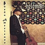 Cheleman Sueño Americano