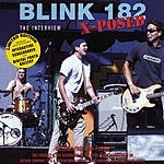 blink-182 Blink 182 X-Posed - The Interview