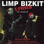 Limp Bizkit Limp Bizkit X-Posed - The Interview