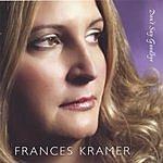 Frances Kramer Don't Say Goodbye