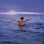 Ginamark New Inspiration