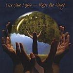 Lisa Jane Lipkin Raise The Honey