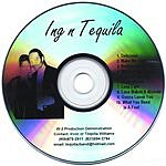 Ing-N-Tequila From The Heart
