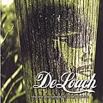 DeLoach The Life And Times Of Walley DeLuxe