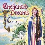 Kokila Enchanted Dreams