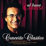 Al Bano Carrisi Concerto Classico (Bonus Track)