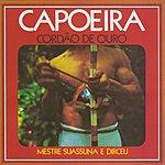 Mestre Suassuna Capoeira 'Cordão De Ouro'