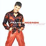 Frankie Negron Por Tu Placer
