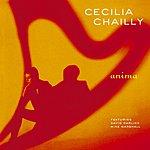 Cecilia Chailly Anima