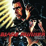 Vangelis Blade Runner: Original Soundtrack & Additional Music