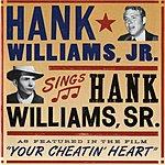Hank Williams, Jr. Hank Williams Jr. Sings Hank Williams Sr.