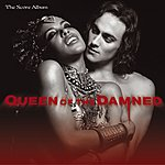 Richard Gibbs Queen Of The Damned: The Score
