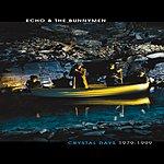 Echo & The Bunnymen Crystal Days: 1979-1999