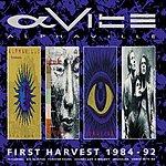 Alphaville First Harvest 1984-1992