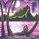 Matthew Akiona An Island Romance