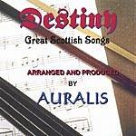 Auralis Destiny