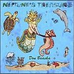 Don Baaska Neptune's Treasure