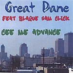 Great Dane Cee Me Advance