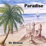 Dr. Breeze Paradise