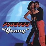 Diana Young Forever Young