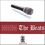 Knockout Productions The Beats, Vol.1