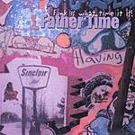 Father Time Funk Is What Time It Is