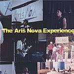 Aris Nova The Experience