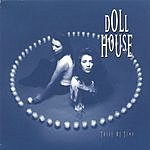 Dollhouse Thief Of Time