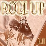 C.A.B. Life Roll Up