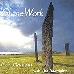 Eric Benson Stone Work