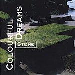 Colourful Dreams Stone
