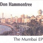 Don Hammontree The Mumbai EP