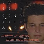 Jeff Swann Coming Of Age