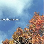The Jibe Root The Rhythm