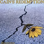 Cain's Redemption Abomination