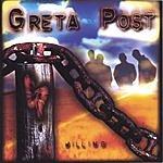 Greta Post Willing