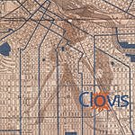 Clovis Minneapolis Baby