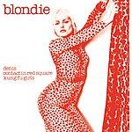 Blondie Denis