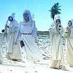 Blondie Island Of Lost Souls