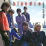 Blondie Union City Blue