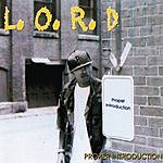 Lord Proper Introduction