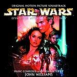 John Williams Star Wars Episode II: Attack Of The Clones (Bonus Limited Edition)