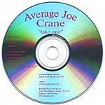 Average Joe Crane Take One