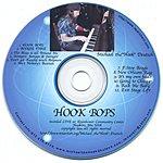 Michael 'The Hook' Deutsch Hook Bops