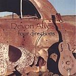 Devon Alves Four Directions