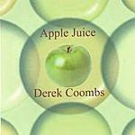 Derek Coombs Apple Juice