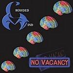 Crowded Mind No Vacancy