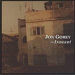 Jon Gorey Indeed!