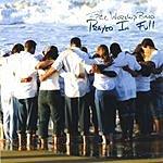 FPCC Worship Band Prayed In Full