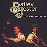 Bailey Jester Above The Misery Line